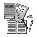 englishstudy